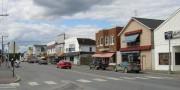 Van Buren Main Street, U.S. Rt. 1 (2003)