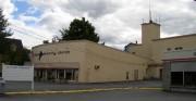 Municipal Center (2003)