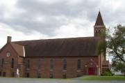 St. Bruno-St. Remi Catholic Church (2003)