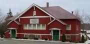 Vassalboro Historical Society (2004)