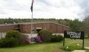 Waldo County Technical Center (2005)