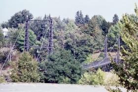 Two Cent Bridge (2001)