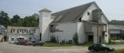 Thr Mill in the Village (2003)