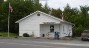 Westfield Post Office (2003)