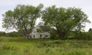 Abandoned Farm (2003)