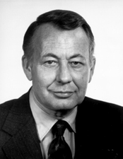 William D. Hathaway