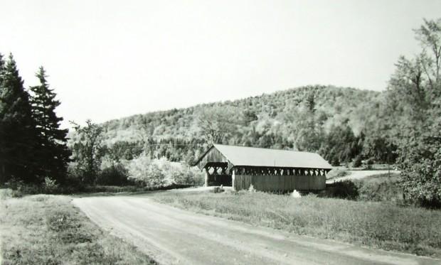 Used Trucks Maine >> Lincoln Plantation | Maine: An Encyclopedia