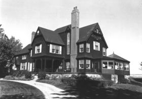 Awe Inspiring Bar Harbor Maine An Encyclopedia Download Free Architecture Designs Embacsunscenecom