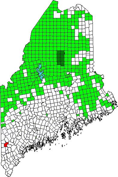 Hiram Maine Map.Hiram Maine An Encyclopedia