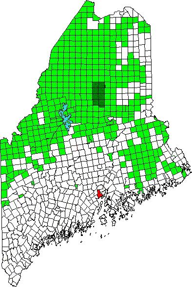 Searsport   Maine: An Encyclopedia on arlington maine map, katahdin maine map, fairfield maine on map, swan's island maine map, bangor maine map, jonesport maine map, maine maine map, wilmington maine map, maine hardiness zone map, camden maine map, belfast maine map, maine blueberry map, warren maine map, brewer lake maine map, ogunquit maine map, dedham maine map, dixfield maine map, yarmouth maine map, cape jellison maine map, bath maine map,